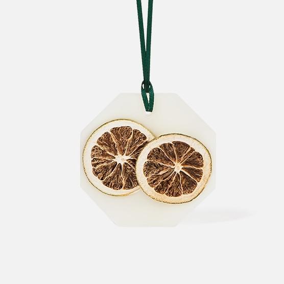 Citron de Syracuse